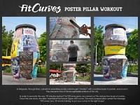 http://www.bestadsontv.com/includes/image.php?image=http%3A%2F%2Fwww.bestadsontv.com%2Ffiles%2Fprint%2F2014%2FAug%2Ftn_65236_Poster+Pillar+Workout.jpg&width=200