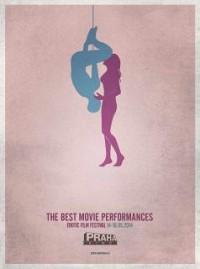 http://www.bestadsontv.com/includes/image.php?image=http%3A%2F%2Fwww.bestadsontv.com%2Ffiles%2Fprint%2F2014%2FAug%2Ftn_65244_The+Best+Movie+Performances1.jpg&width=200