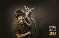 http://www.bestadsontv.com/includes/image.php?image=http%3A%2F%2Fwww.bestadsontv.com%2Ffiles%2Fprint%2F2014%2FAug%2Ftn_65274_ZooBRATISLAVA_Kangaroo.jpg&width=200