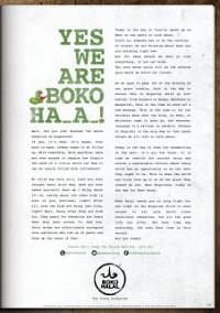 http://www.bestadsontv.com/includes/image.php?image=http%3A%2F%2Fwww.bestadsontv.com%2Ffiles%2Fprint%2F2014%2FFeb%2Ftn_60519_Boko+Halal+Press.jpg&width=200