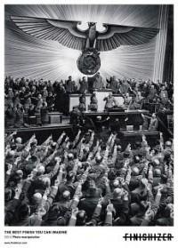 http://www.bestadsontv.com/includes/image.php?image=http%3A%2F%2Fwww.bestadsontv.com%2Ffiles%2Fprint%2F2014%2FJan%2Ftn_59901_Fail+Hitler.jpg&width=200