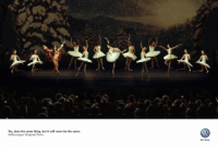 http://www.bestadsontv.com/includes/image.php?image=http%3A%2F%2Fwww.bestadsontv.com%2Ffiles%2Fprint%2F2014%2FNov%2Ftn_67166_ballerina.png&width=200