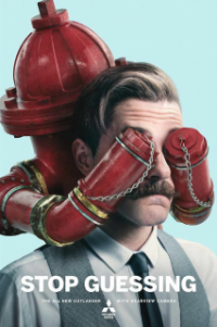 http://www.bestadsontv.com/includes/image.php?image=http%3A%2F%2Fwww.bestadsontv.com%2Ffiles%2Fprint%2F2015%2FApr%2Ftn_70321_water+hydrant.png&width=200