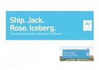 http://www.bestadsontv.com/includes/image.php?image=http%3A%2F%2Fwww.bestadsontv.com%2Ffiles%2Fprint%2F2015%2FApr%2Ftn_70386_Titanic.jpg&width=200
