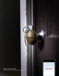 http://www.bestadsontv.com/includes/image.php?image=http%3A%2F%2Fwww.bestadsontv.com%2Ffiles%2Fprint%2F2015%2FAug%2Ftn_73508_health-alerts-grenade.jpg&width=200