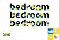 http://www.bestadsontv.com/includes/image.php?image=http%3A%2F%2Fwww.bestadsontv.com%2Ffiles%2Fprint%2F2016%2FApr%2Ftn_78395_IKEA_moludar_furniture_bedroom_FLAT.jpg&width=200