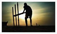 http://www.bestadsontv.com/includes/image.php?image=http%3A%2F%2Fwww.bestadsontv.com%2Ffiles%2Fprint%2F2016%2FDec%2Ftn_83686_made+for+cricket1.jpg&width=200