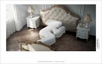 http://www.bestadsontv.com/includes/image.php?image=http%3A%2F%2Fwww.bestadsontv.com%2Ffiles%2Fprint%2F2016%2FJun%2Ftn_80123_Casablanca_Magic+Pillow_Deep+Sleep_Classic+Bedroom.jpg&width=200