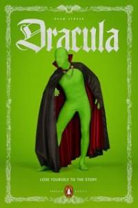 http://www.bestadsontv.com/includes/image.php?image=http%3A%2F%2Fwww.bestadsontv.com%2Ffiles%2Fprint%2F2016%2FMay%2Ftn_79896_Dracula.jpg&width=200