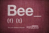 http://www.bestadsontv.com/includes/image.php?image=http%3A%2F%2Fwww.bestadsontv.com%2Ffiles%2Fprint%2F2017%2FApr%2Ftn_86399_Vegetarianos+Ingles.jpg&width=200