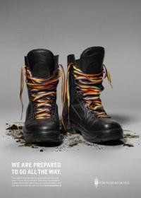 http://www.bestadsontv.com/includes/image.php?image=http%3A%2F%2Fwww.bestadsontv.com%2Ffiles%2Fprint%2F2017%2FAug%2Ftn_88874_Swedish_Armed_Forces_Pride.jpg&width=200