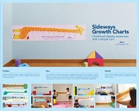 http://www.bestadsontv.com/includes/image.php?image=http%3A%2F%2Fwww.bestadsontv.com%2Ffiles%2Fprint%2F2017%2FAug%2Ftn_89001_Sideways+Growth+Charts.jpg&width=200