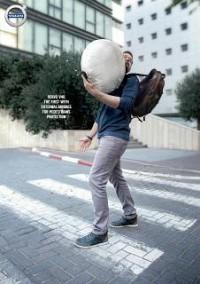 http://www.bestadsontv.com/includes/image.php?image=http%3A%2F%2Fwww.bestadsontv.com%2Ffiles%2Fprint%2F2017%2FFeb%2Ftn_84977_Pedestrian+protection.jpg&width=200