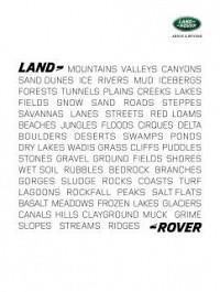 http://www.bestadsontv.com/includes/image.php?image=http%3A%2F%2Fwww.bestadsontv.com%2Ffiles%2Fprint%2F2017%2FJan%2Ftn_84397_Land+Rover.jpg&width=200