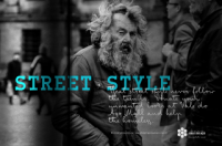 http://www.bestadsontv.com/includes/image.php?image=http%3A%2F%2Fwww.bestadsontv.com%2Ffiles%2Fprint%2F2017%2FJul%2Ftn_88207_streetstyle+man.png&width=200