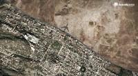 http://www.bestadsontv.com/includes/image.php?image=http%3A%2F%2Fwww.bestadsontv.com%2Ffiles%2Fprint%2F2017%2FJul%2Ftn_88218_aeromexico+borders+ciudad+juarez.jpg&width=200