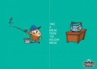 http://www.bestadsontv.com/includes/image.php?image=http%3A%2F%2Fwww.bestadsontv.com%2Ffiles%2Fprint%2F2017%2FOct%2Ftn_90063_HG-fishing.jpg&width=200