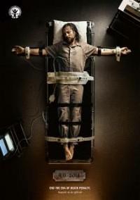http://www.bestadsontv.com/includes/image.php?image=http%3A%2F%2Fwww.bestadsontv.com%2Ffiles%2Fprint%2F2018%2FApr%2Ftn_93970_IGFM_Jesus_EN_2121x3000.jpg&width=200