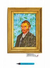http://www.bestadsontv.com/includes/image.php?image=http%3A%2F%2Fwww.bestadsontv.com%2Ffiles%2Fprint%2F2018%2FFeb%2Ftn_92027_Vincent+Van+Gogh.jpg&width=200