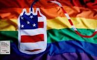 http://www.bestadsontv.com/includes/image.php?image=http%3A%2F%2Fwww.bestadsontv.com%2Ffiles%2Fprint%2F2018%2FJun%2Ftn_95032_Flag_USA.jpg&width=200