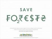http://www.bestadsontv.com/includes/image.php?image=http%3A%2F%2Fwww.bestadsontv.com%2Ffiles%2Fprint%2F2018%2FMar%2Ftn_93124_BlackSheep.Works_SaveForestsSaveMoney_Ad.jpg&width=200