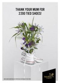 http://www.bestadsontv.com/includes/image.php?image=http%3A%2F%2Fwww.bestadsontv.com%2Ffiles%2Fprint%2F2018%2FMay%2Ftn_94929_Interflora_thank_mum_shoes.jpg&width=200