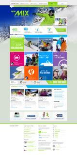 http://www.bestadsontv.com/includes/image.php?image=http://www.bestadsontv.com/files/print/2011/Dec/tn_41518_0.0_Homepage_081911_rr.jpg&width=200