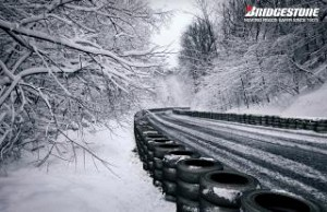 http://www.bestadsontv.com/includes/image.php?image=http://www.bestadsontv.com/files/print/2011/May/tn_36993_BridgestoneTireWall-SnowyRoad.jpg&width=300