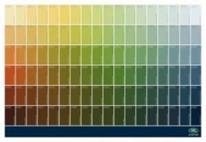 http://www.bestadsontv.com/includes/image.php?image=http://www.bestadsontv.com/files/print/2011/May/tn_37043_ColourSwatches.jpg&width=300