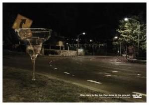 http://www.bestadsontv.com/includes/image.php?image=http://www.bestadsontv.com/files/print/2011/May/tn_37113_TAC_Drink_Driving_DPS_Margherita.jpg&width=300