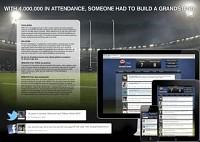 http://www.bestadsontv.com/includes/image.php?image=http://www.bestadsontv.com/files/print/2011/Nov/tn_40986_Grandstand_Business.jpg&width=200
