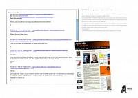http://www.bestadsontv.com/includes/image.php?image=http://www.bestadsontv.com/files/print/2011/Nov/tn_41076_AWARD_school_EDM_invite.jpg&width=200