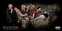 http://www.bestadsontv.com/includes/image.php?image=http://www.bestadsontv.com/files/print/2011/Oct/tn_40251_TG4_Ros_na_Run_Hospital.jpg&width=200