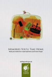 http://www.bestadsontv.com/includes/image.php?image=http://www.bestadsontv.com/files/print/2012/Jun/tn_46192_HSmemories.jpg&width=200