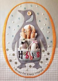 http://www.bestadsontv.com/includes/image.php?image=http://www.bestadsontv.com/files/print/2012/Oct/tn_47968_Hpbbies.jpg&width=200