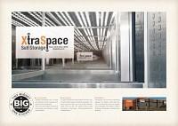 http://www.bestadsontv.com/includes/image.php?image=http://www.bestadsontv.com/files/print/2013/Jun/tn_54804_bestads.jpg&width=200