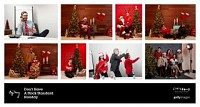 http://www.bestadsontv.com/includes/image.php?image=http://www.bestadsontv.com/files/print/2015/Dec/tn_76186_OGILVY-NY-Holidays.jpeg&width=200