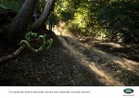 http://www.bestadsontv.com/includes/image.php?image=http://www.bestadsontv.com/files/print/2017/Jul/tn_88393_LandRover_FakeAfrica_1_Snake.jpg&width=200