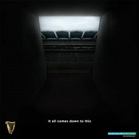 http://www.bestadsontv.com/includes/image.php?image=http://www.bestadsontv.com/files/print/2017/Sep/tn_89536_Guinness_2017_ Mens_All-Ireland_final.jpg&width=200