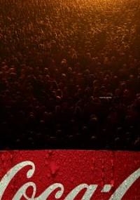http://www.bestadsontv.com/includes/image.php?image=http://www.bestadsontv.com/files/print/2018/Feb/tn_92630_02_Coca-Cola_bubbles_01.jpg&width=200