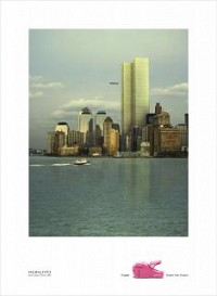 http://www.bestadsontv.com/includes/image.php?image=http://www.bestadsontv.com/files/print/2018/Mar/tn_93203_Twin Towers.jpg&width=200