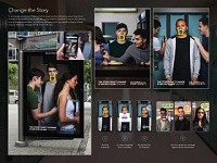 http://www.bestadsontv.com/includes/image.php?image=http://www.bestadsontv.com/files/print/2018/May/tn_94363_Change the Story OOH.jpg&width=200