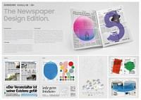 https://www.bestadsontv.com/includes/image.php?image=https%3A%2F%2Fwww.bestadsontv.com%2Ffiles%2Fprint%2F2018%2FNov%2Ftn_98886_The+Newspaper+Design+Edition1.jpg&width=200