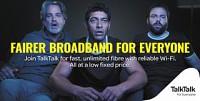 https://www.bestadsontv.com/includes/image.php?image=https%3A%2F%2Fwww.bestadsontv.com%2Ffiles%2Fprint%2F2018%2FOct%2Ftn_97675_Fairer+Broadband+For+Everyone.jpg&width=200