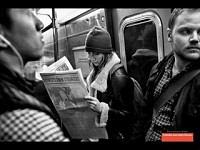 https://www.bestadsontv.com/includes/image.php?image=https%3A%2F%2Fwww.bestadsontv.com%2Ffiles%2Fprint%2F2018%2FOct%2Ftn_97933_Real+Journalism+Matters+Train.jpg&width=200