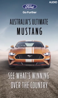 https://www.bestadsontv.com/includes/image.php?image=https%3A%2F%2Fwww.bestadsontv.com%2Ffiles%2Fprint%2F2018%2FSep%2Ftn_97320_ford+mustang.png&width=200