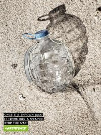 https://www.bestadsontv.com/includes/image.php?image=https%3A%2F%2Fwww.bestadsontv.com%2Ffiles%2Fprint%2F2019%2FFeb%2Ftn_102263_1551229906_Plastic+Hand+Grenade.jpg&width=200