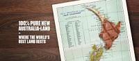 https://www.bestadsontv.com/includes/image.php?image=https%3A%2F%2Fwww.bestadsontv.com%2Ffiles%2Fprint%2F2019%2FJan%2Ftn_100036_100+Pure+New+Australia+Land.jpg&width=200