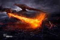 https://www.bestadsontv.com/includes/image.php?image=https%3A%2F%2Fwww.bestadsontv.com%2Ffiles%2Fprint%2F2019%2FJan%2Ftn_99306_an+dragon+final.jpg&width=200