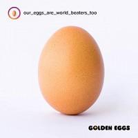 https://www.bestadsontv.com/includes/image.php?image=https%3A%2F%2Fwww.bestadsontv.com%2Ffiles%2Fprint%2F2019%2FJan%2Ftn_99774_1547773285_final+egg+FB_1080x1080-V4.jpg&width=200